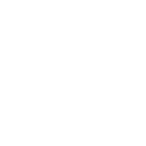 cirkel_hvid-06